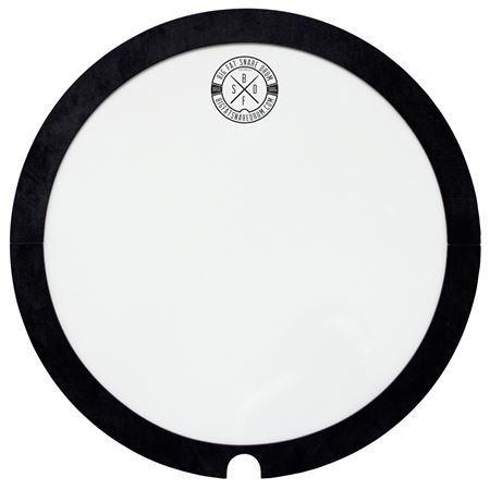 BFSD Big Fat Snare 14in