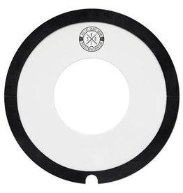 BFSD Big Fat Snare (Steve's Donut) 14in