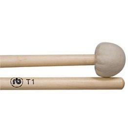 RB RB General Timpani Mallets