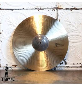 Crescent Crescent Element Crash Cymbal 18in (with bag)