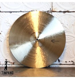 Crescent Crescent Stanton Moore Wide Ride Cymbal 20in (with bag)