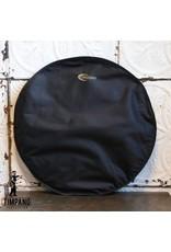 Crescent Cymbale ride Crescent Stanton Moore Wide 22po (avec étui)