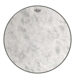 Remo Remo Powerstroke 3 Fiberskyn Bass Drum Head 26in
