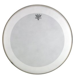 Remo Remo Powerstroke 4 Coated Bass Drum Head 20in
