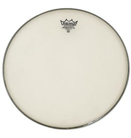 Remo Remo Diplomat Renaissance Snare Drum Head 13in