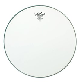 Remo Remo Diplomat M5 Thin Coated Drum Head 14in