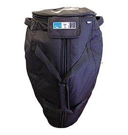 Protection Racket Protection Racket 12.5in Tumba Bag