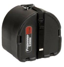 Protechtor Protechtor Black Classic Tom Case 13X9in