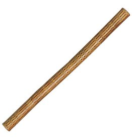 Latin Percussion LP Traditional Rainstick 48in