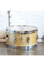 George Way Caisse claire George Way Waygold Studio Gloss 14X7po