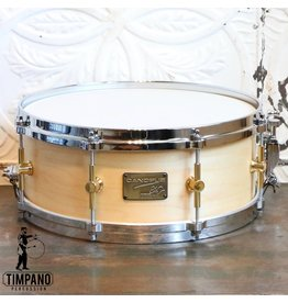 Canopus Canopus Neo Vintage NV60-M1 Snare Drum 14X5.5in
