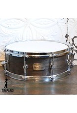Canopus Canopus Harvey Mason Snare Drum 14X5.5in