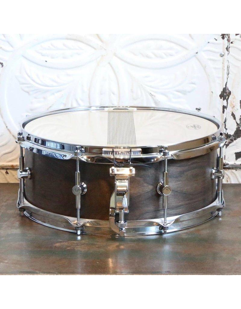 Canopus Canopus Harvey Mason Snare Drum 14X5.5in