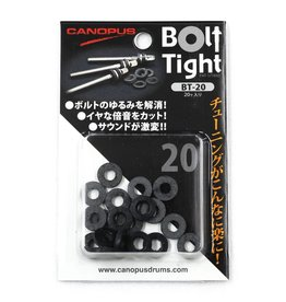 Canopus Canopus Bolt Tight 20 morceaux
