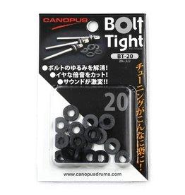 Canopus Canopus Bolt Tight (20)