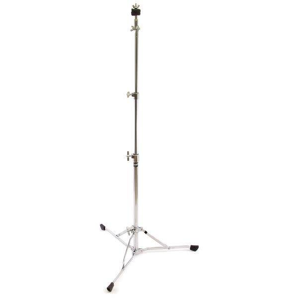 Canopus Canopus flat base Cymbal Stand