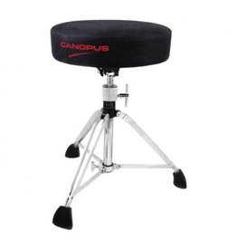 Canopus Canopus Hybrid 2 Drum Throne