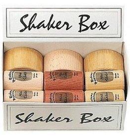 Rohema Percussion Shaker Rohema mini (Unité)