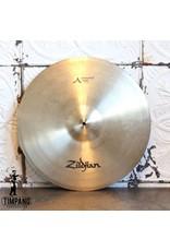 Zildjian Used Zildjian A Armand Ride Cymbal 21in