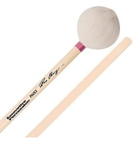 Innovative Percussion Innovative Percussion Pius Cheng Marimba Mallets PIUS2