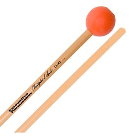 Innovative Percussion Innovative Percussion Christopher Lamb Xylophone Mallets CL-X2