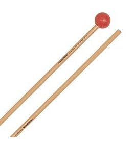 Malletech Malletech Xylophone Mallets Hard EF41R