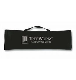 Treeworks Treeworks Windchime Case Extra Large