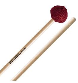 Innovative Percussion Innovative Percussion Vibraphone Mallets RS251