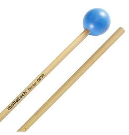Malletech Baguettes de xylophone Malletech Bob Becker Blues BB34