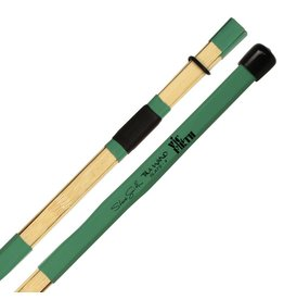 Vic Firth Vic Firth Steve Smith Tala Wands Slatz