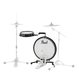 Pearl Batterie compact Pearl
