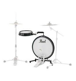 Pearl Pearl Compact Traveler Kit