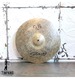Stagg Used Stagg VB Crash Cymbal 16in