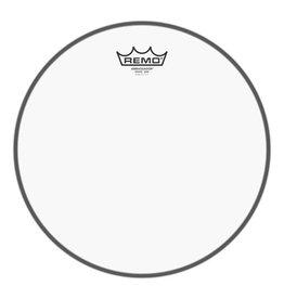 """Remo Remo Ambassador Clear Drum Head 12"""""""