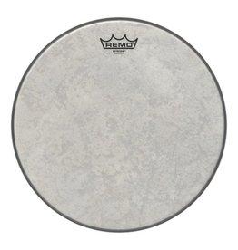 "Remo Remo Diplomat Skyntone Drum Head 14"""
