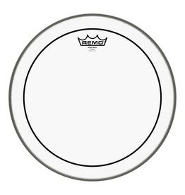Remo Remo Pinstripe Clear Drum Head 14""