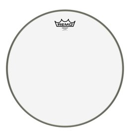 """Remo Remo Emperor Clear Drum Head 14"""""""