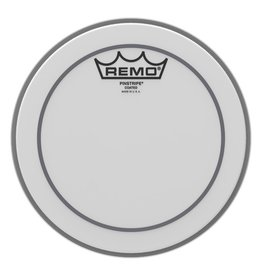 Remo Remo Pinstripe Coated Drum Head 8""