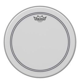 Remo Remo Powerstroke 3 Coated Drum Head 14""