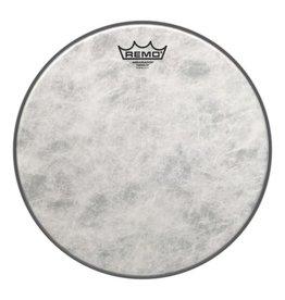 "Remo Remo Ambassador Fiberskyn Drum Head 13"""