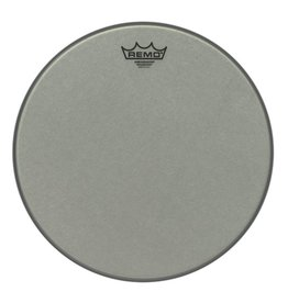Remo Remo Ambassador Renaissance Coated Drum Head 14""