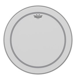 Remo Remo Powerstroke 3 Coated Bass Drum Head 20""