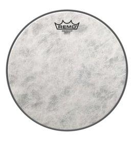"Remo Remo Ambassador Fiberskyn Drum Head 12"""