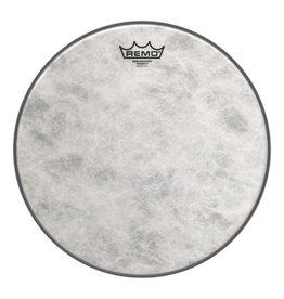 "Remo Remo Ambassador Fiberskyn Drum Head 14"""
