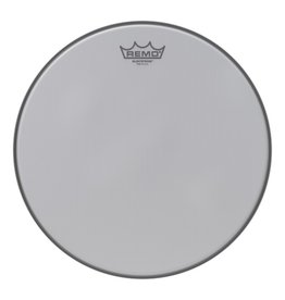 "Remo Remo Silentstroke Drum Head 14"""