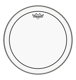 Remo Remo Pinstripe Clear Drum Head 15""