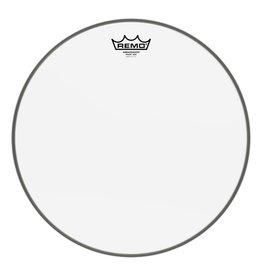 """Remo Remo Remo Ambassador Drum Head 15"""""""