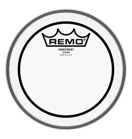 Remo Peau Remo Pinstripe Clear 6po
