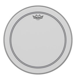 """Remo Remo Powerstroke 3 Coated Bass Drum Head 16"""""""