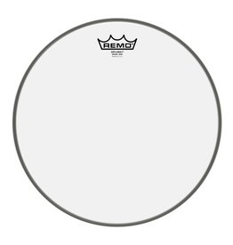 "Remo Remo Diplomat Hazy Drum Head 13"""